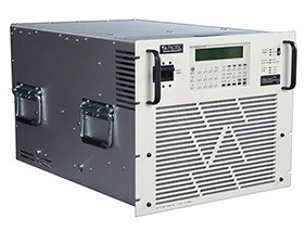 ASX SeriesPacific Power Source